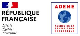 https://www.faire.gouv.fr/aides-de-financement