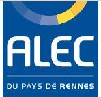 https://www.alec-rennes.org/
